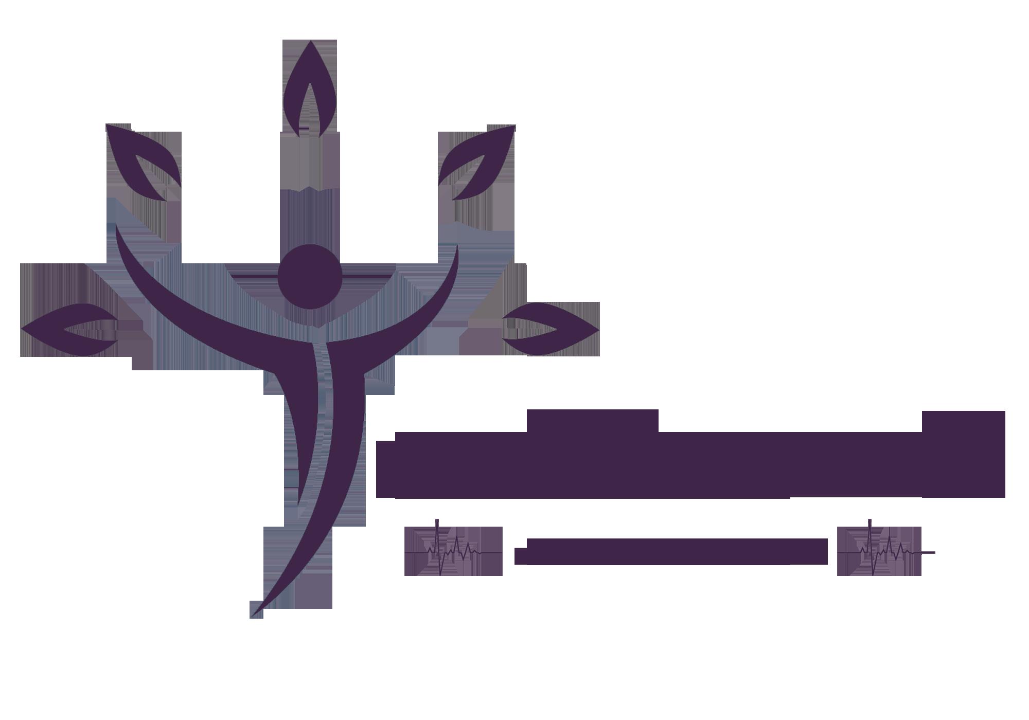Eredményes fogyás, könnyen fenntartható, ideális testsúly természetes módszerrel. Megoldás a Testszerviz Program.