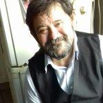 Iván megható története, Testszerviz-sikerei