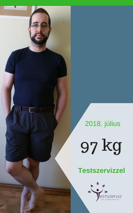 kiss-david-testszervizzel-97kg