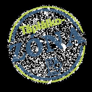 taplalko-zona-logo-hatter-nelkul_koptatott